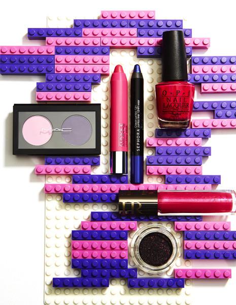 beijing_eye_yu_xinlong_marie_claire_lego_lipstick