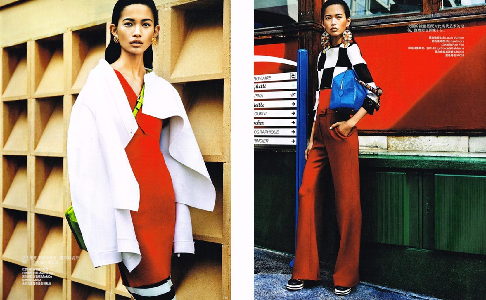 china photo rep, china photo production, photography representation china, photo studio beijing