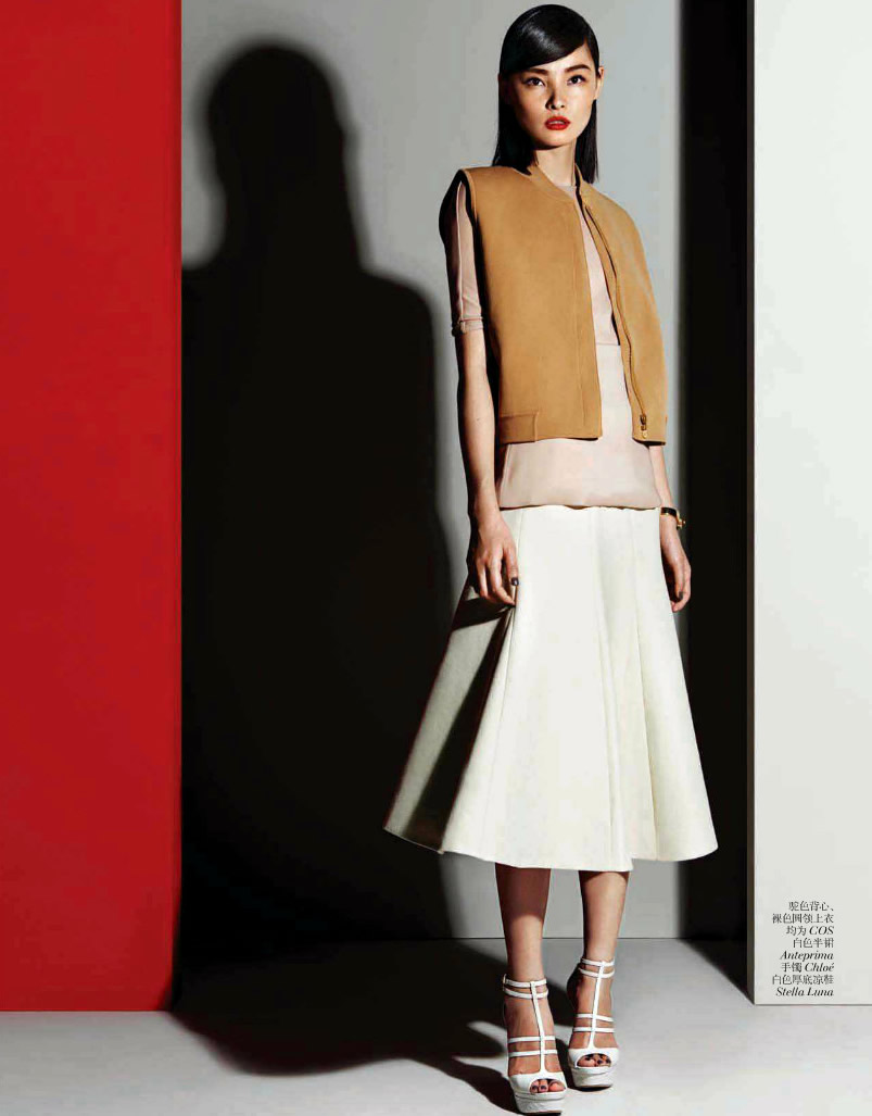 xu-trunk-vogue-china-june-blog850_