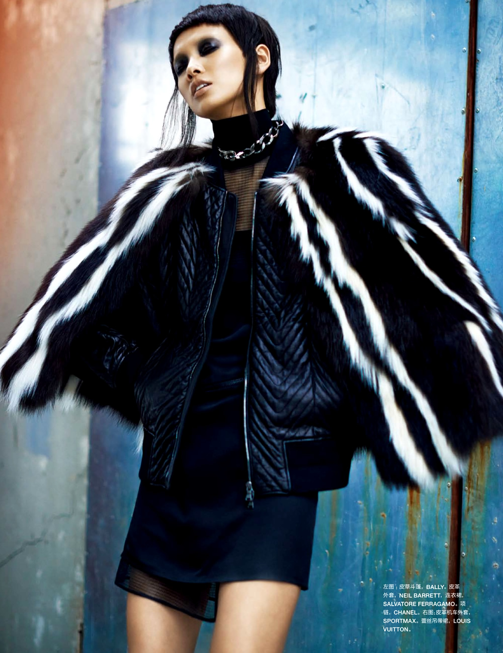 beijing-eye-photographer-china-fashion-trunk-xu-grace-gao-numero-november021_