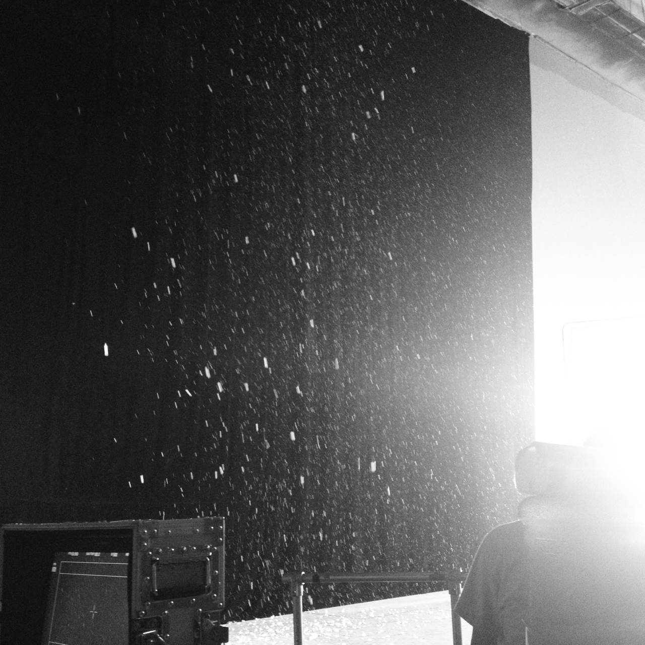china photo rep, carlos serrao china, quentin shih, quentin shih photographer, quentin shih agent, beijing photo production, beijing video production, production house beijing, production house shanghai, beijing eye,