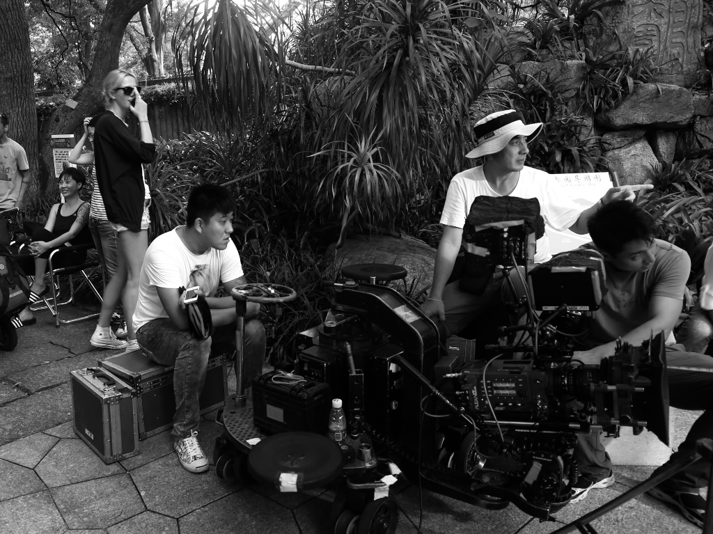 video crew china, video crew beijing, video crew shanghai, commercial director china, tvc director china, commercial production company, beijing eye, locations scouting beijing, locations agency beijing, locations agency shanghai,