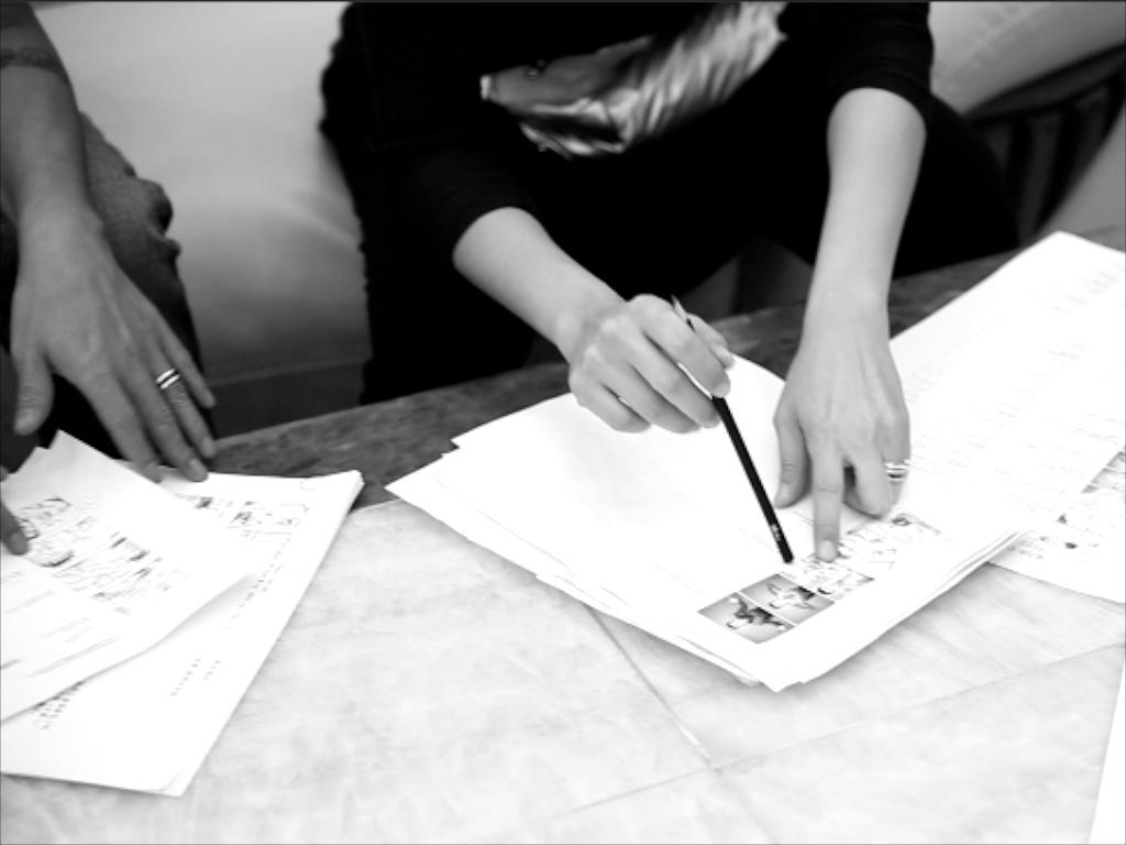 fils studio beijing, studio beijing, rent arri beijing, arri alexa beijing, epic red beijing, film studio beijing, set build beijing,