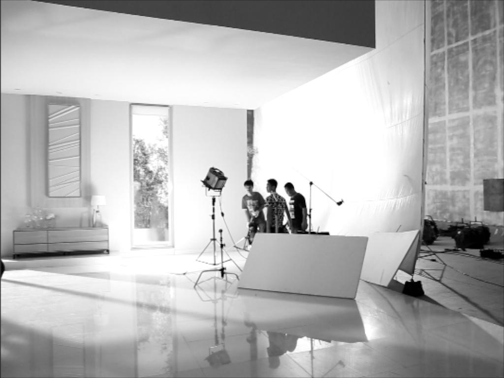 location scouting beijing, beijing locations shoot, beijing eye, video production company beijing, video equipment beijing, video equipment china,