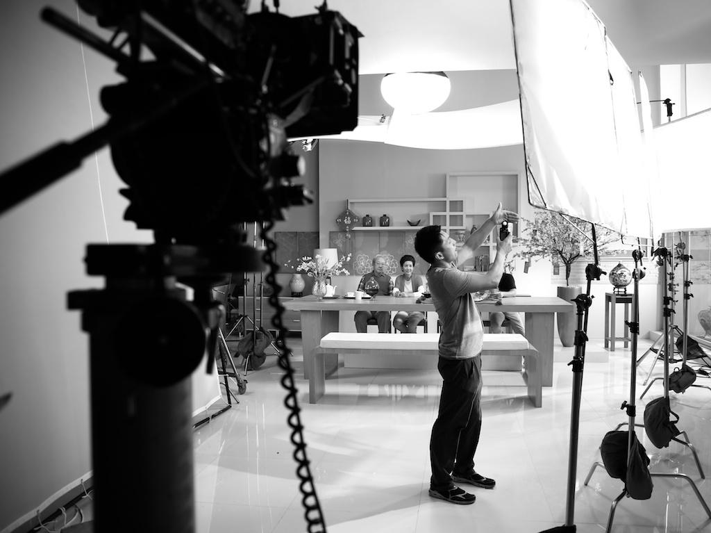 set build beijing, video set beijing, set builder beijing, video production guangzhou, location scouting beijing, video crew beijing, video production company, beijing eye,