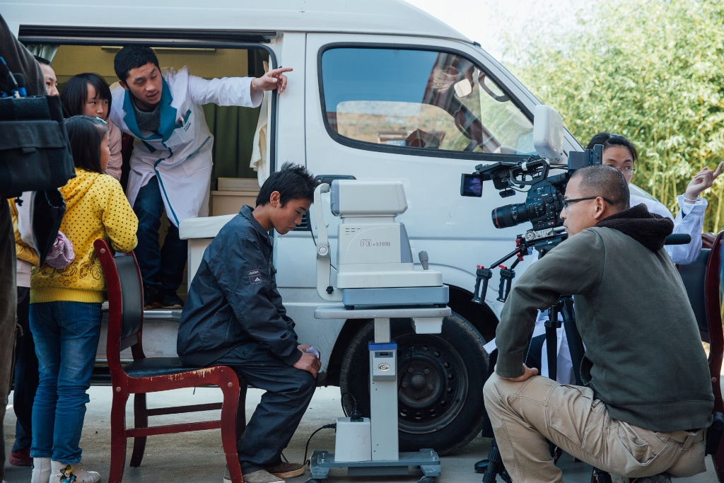 beijing-eye-land-rover-yunnan-video-production 3