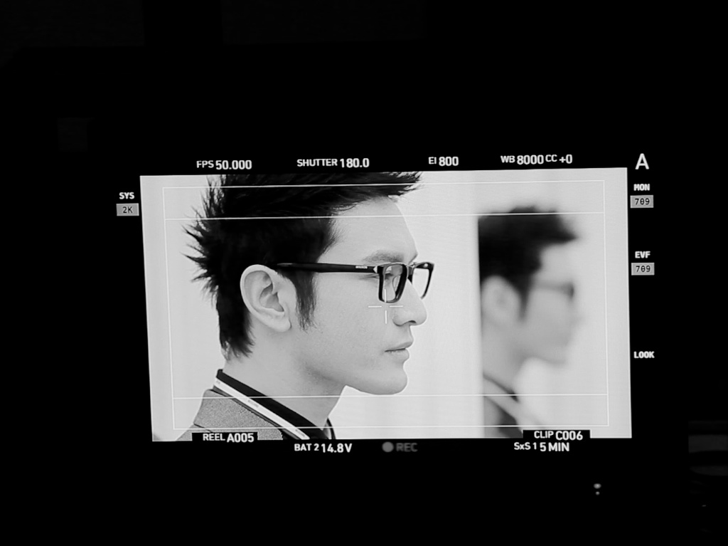 beijing-eye-video-production-molsion-tvc-bts 7