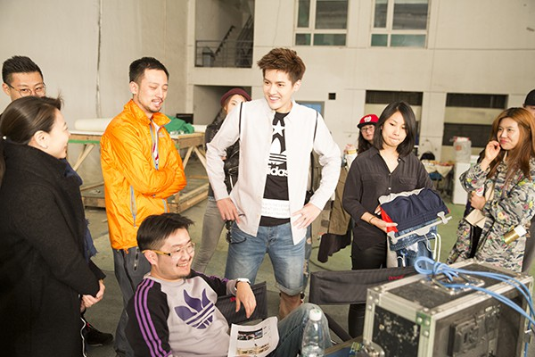beijing-eye-adidas-originals-kris-wu-bts-002
