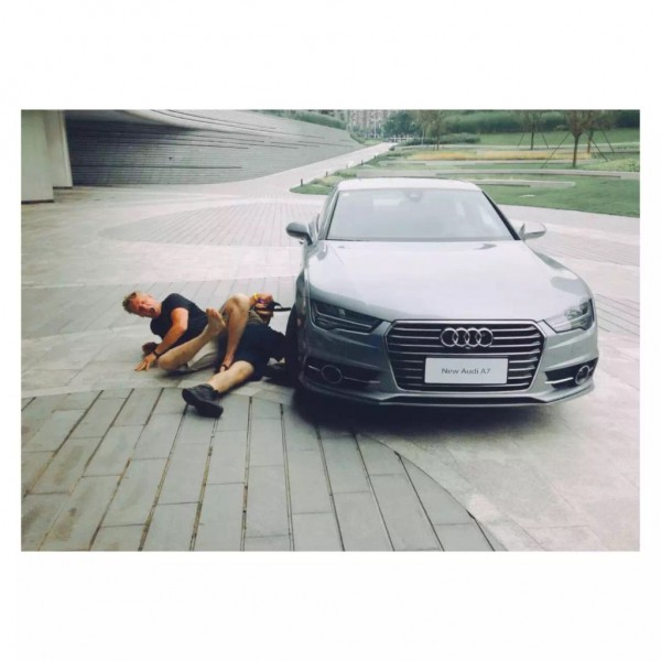 beijing-eye-production-audi-a7-campaign-oliver-paffrath-007