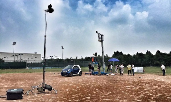 beijing-eye-smart-fortwo-campaing-production-anke-luckmann-bts-001