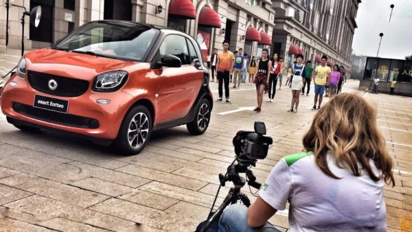 beijing-eye-smart-fortwo-campaing-production-anke-luckmann-bts-006