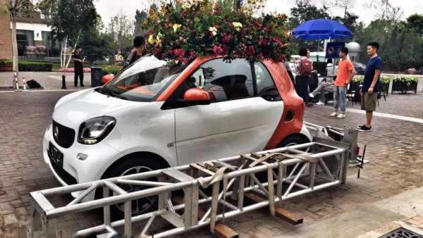 beijing-eye-smart-fortwo-campaing-production-anke-luckmann-bts-rig-002