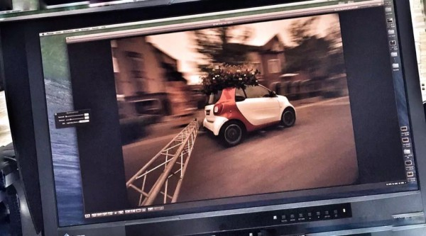 beijing-eye-smart-fortwo-campaing-production-anke-luckmann-bts-rig-003
