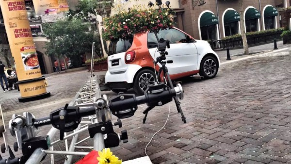 beijing-eye-smart-fortwo-campaing-production-anke-luckmann-bts-rig-004