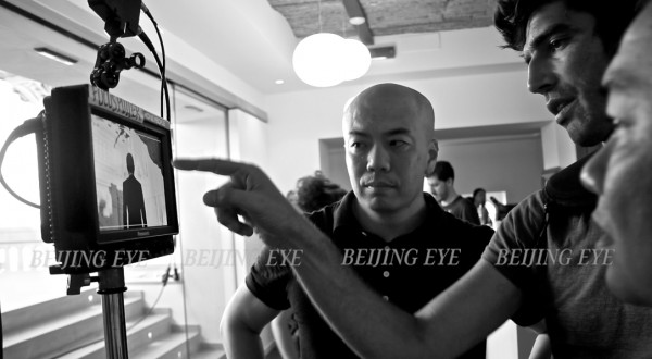 w-beijing-eye-septwolves-milan-bts-zhang-hanyu-tvc-print-production 29