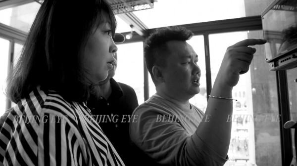 w-beijing-eye-septwolves-milan-bts-zhang-hanyu-tvc-print-production 4