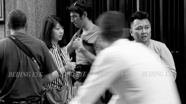 w-beijing-eye-septwolves-milan-bts-zhang-hanyu-tvc-print-production 6