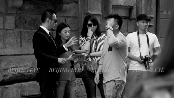 w-beijing-eye-septwolves-milan-bts-zhang-hanyu-tvc-print-production 7