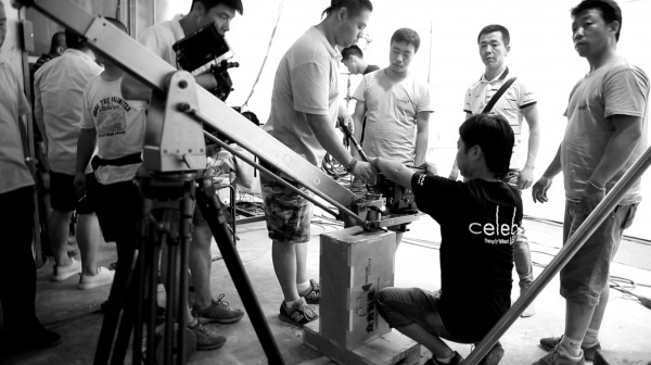 beijing-eye-china-video-production-crew-bts-whaley 5