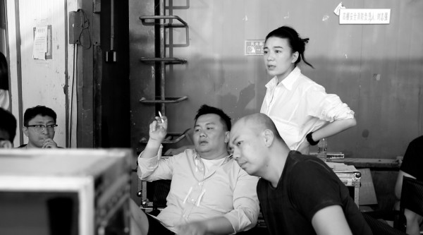 beijing-eye-china-video-production-crew-bts-whaley 6