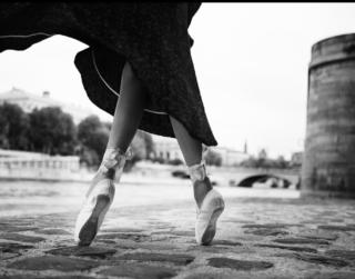 (En) KO_china_photographer_fashion