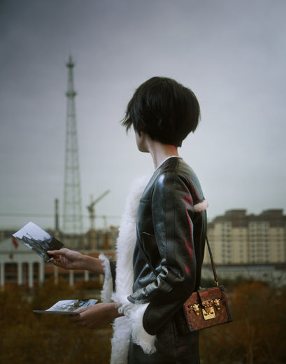 北京摩天视觉,平面视频广告制作,