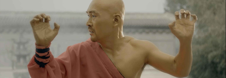 zhou-ning-slider