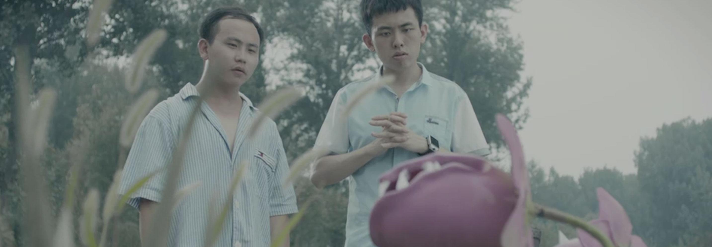 director slider -夏鹏