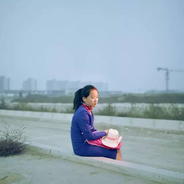 beijing-eye-quentin-shih-agent-personal-work-15