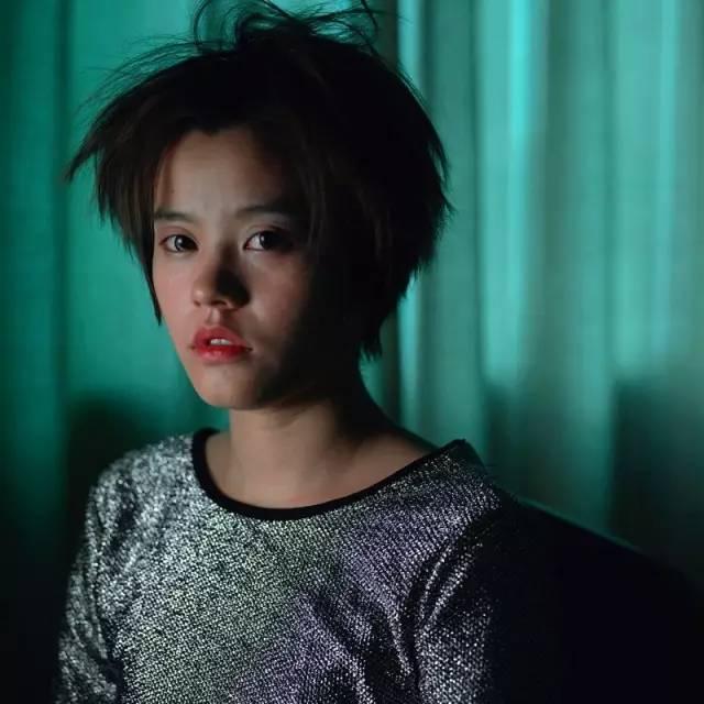 beijing-eye-quentin-shih-agent-personal-work-2