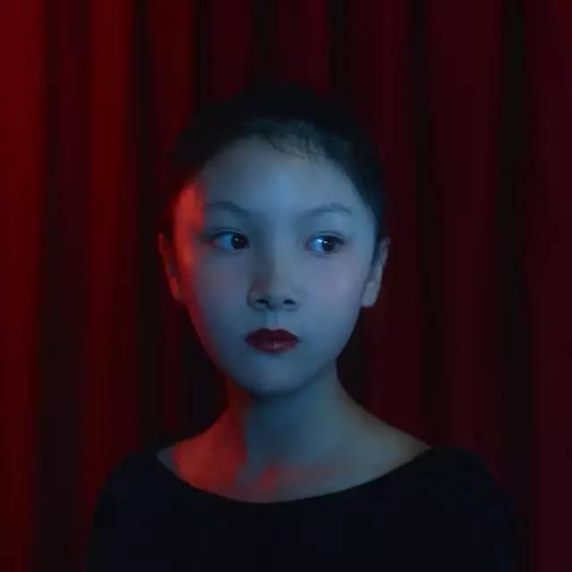 beijing-eye-quentin-shih-agent-personal-work-22