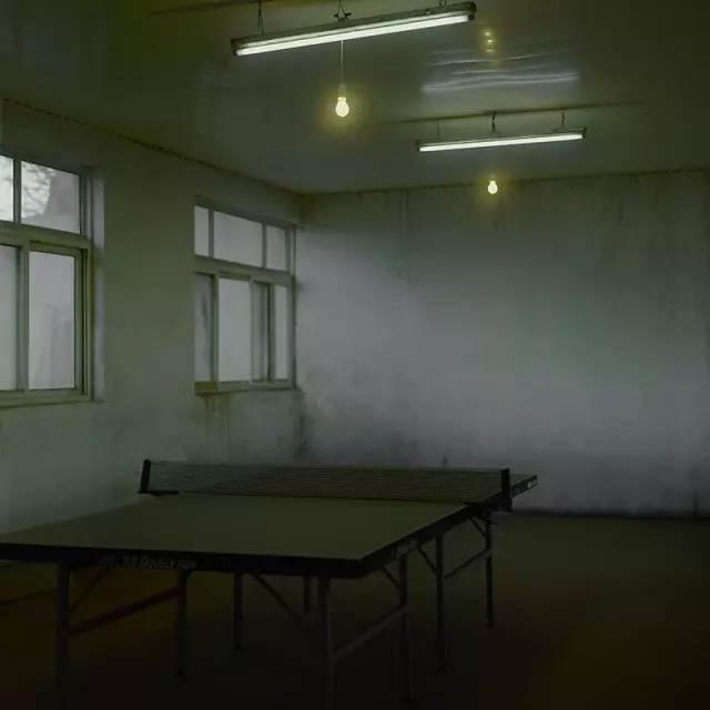 beijing-eye-quentin-shih-agent-personal-work-9