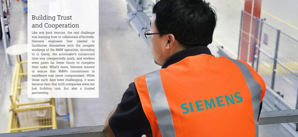 beijing-eye-production-siemens-china